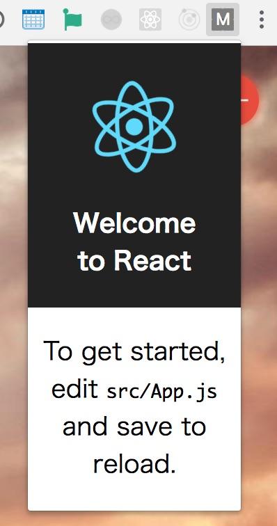 react-chrome-extension-sample.jpg
