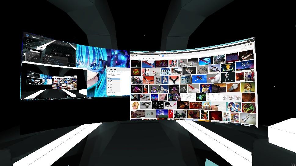 VirtualDesktopAndVGADummyPlug2-2560x1600-125.jpg
