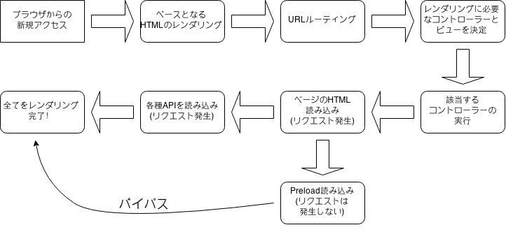 Untitled Diagram-1.png