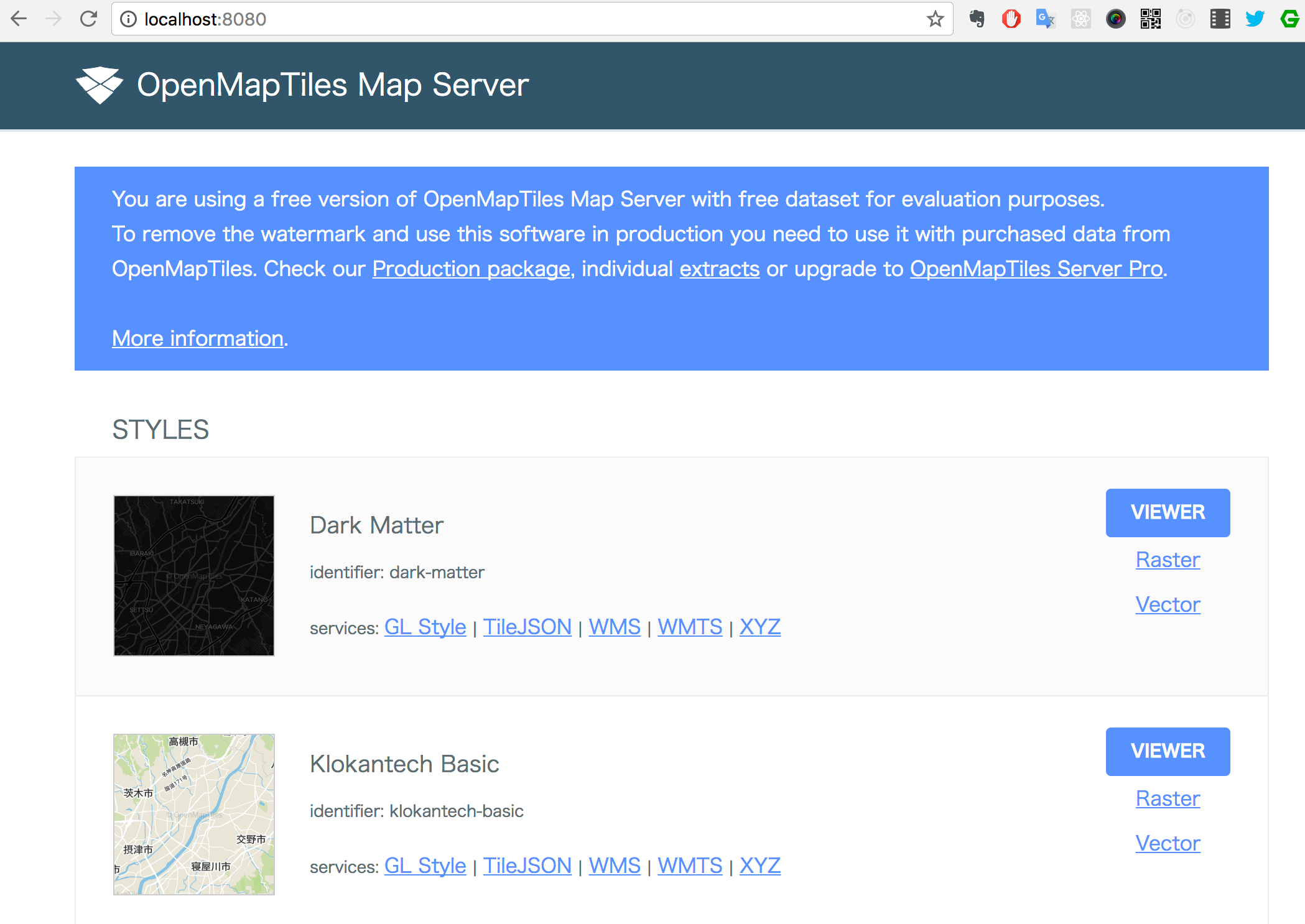 OpenMapTiles_Map_Server.png