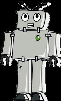 robot-148989_640.png