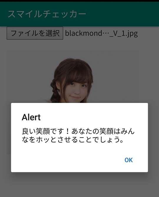 sc_4.jpg