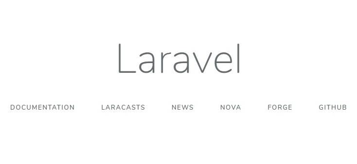 laravel44.jpg