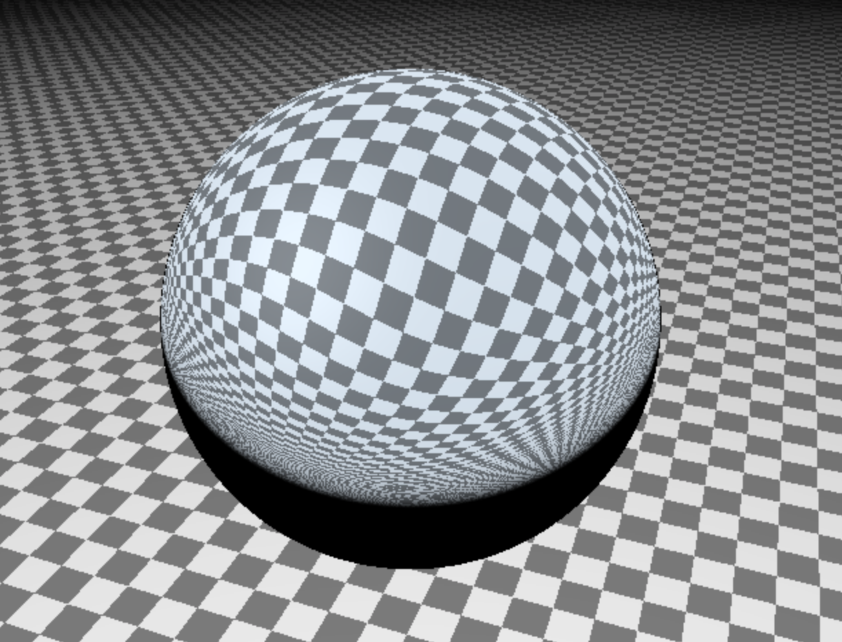 multi-refraction-sphere.png