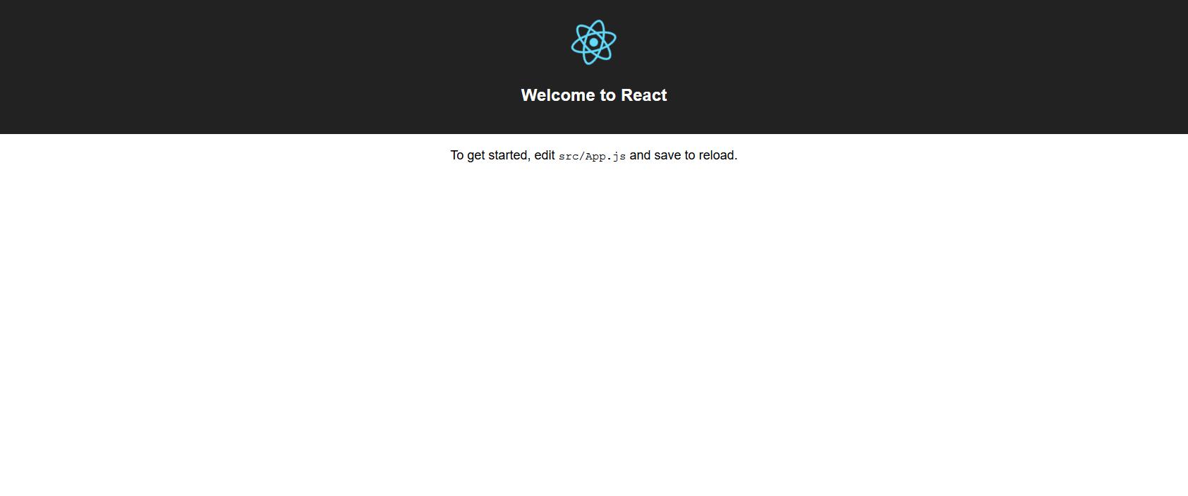 Screenshot-2018-2-23 React App.png