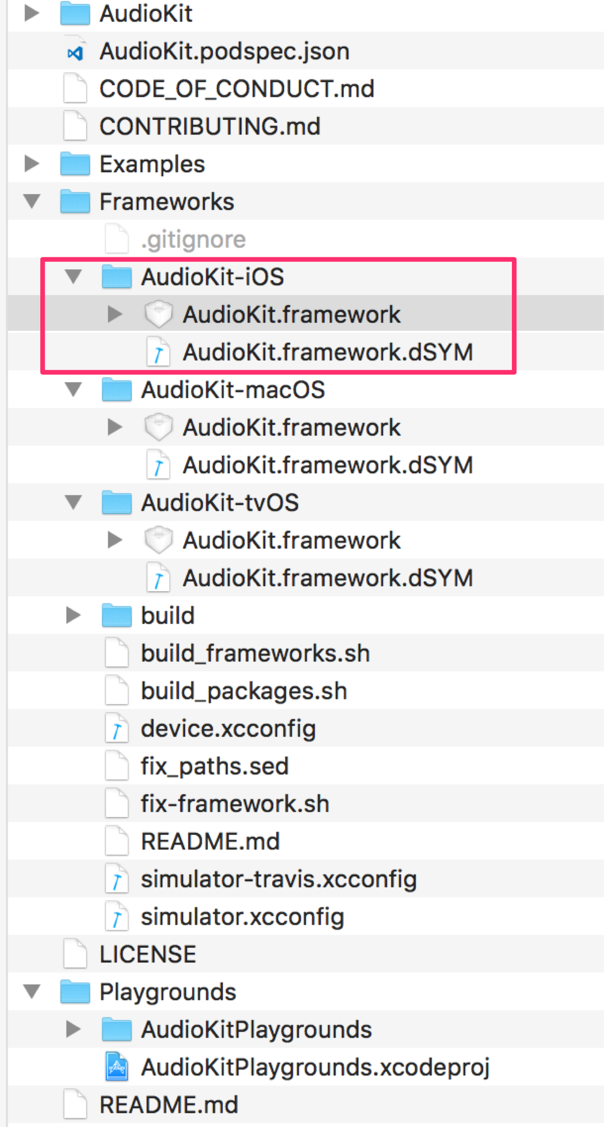 AudioKit_Frameworks at master · AudioKit_AudioKit.png