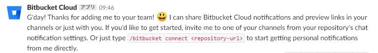 bitbucketさん一言目.jpg