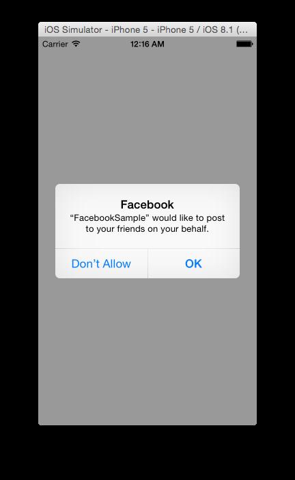 FacebookPermission.png