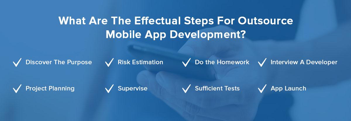 outsource-app-development-banner.jpg