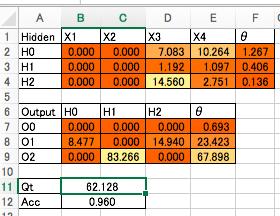 13収束例0960.png