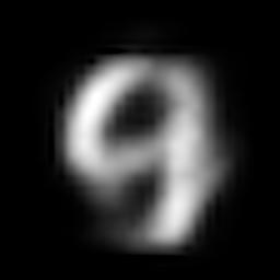 CVAE_4_4_-1.png