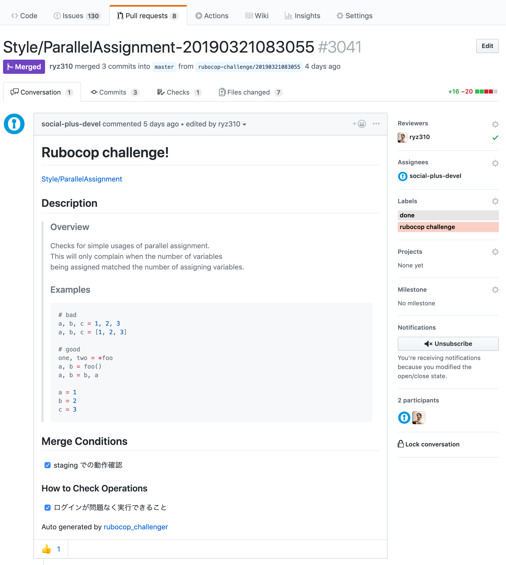 FireShot Capture 001 - Style_ParallelAssignment-20190321083055 by social-plus-devel · Pull R_ - github.com.png