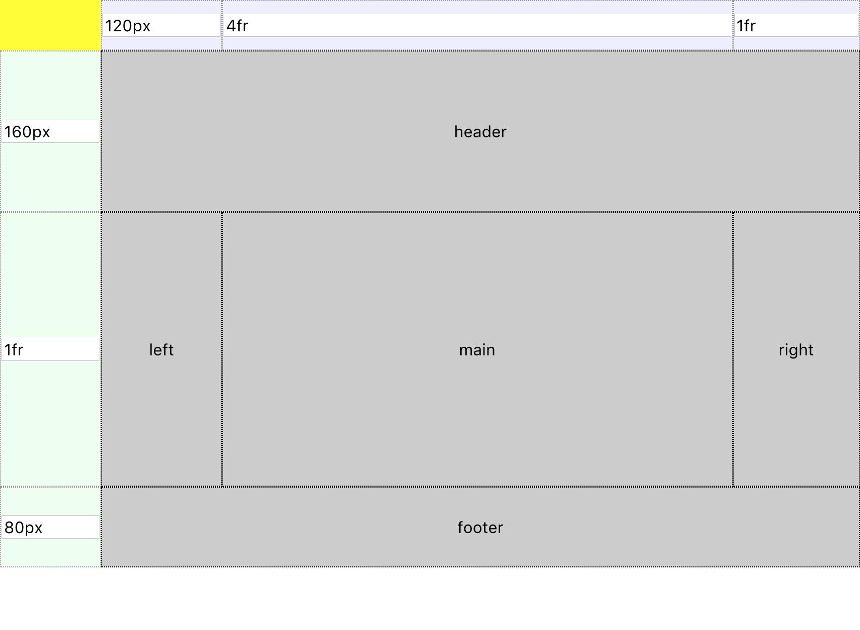 5a4db85a81987631cea1282d--vue-grid-generator.netlify.com_ (1).png