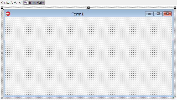 notepad_015.png