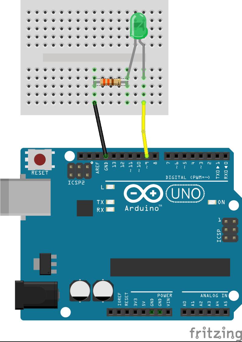 Arduino-tutorial-03.png