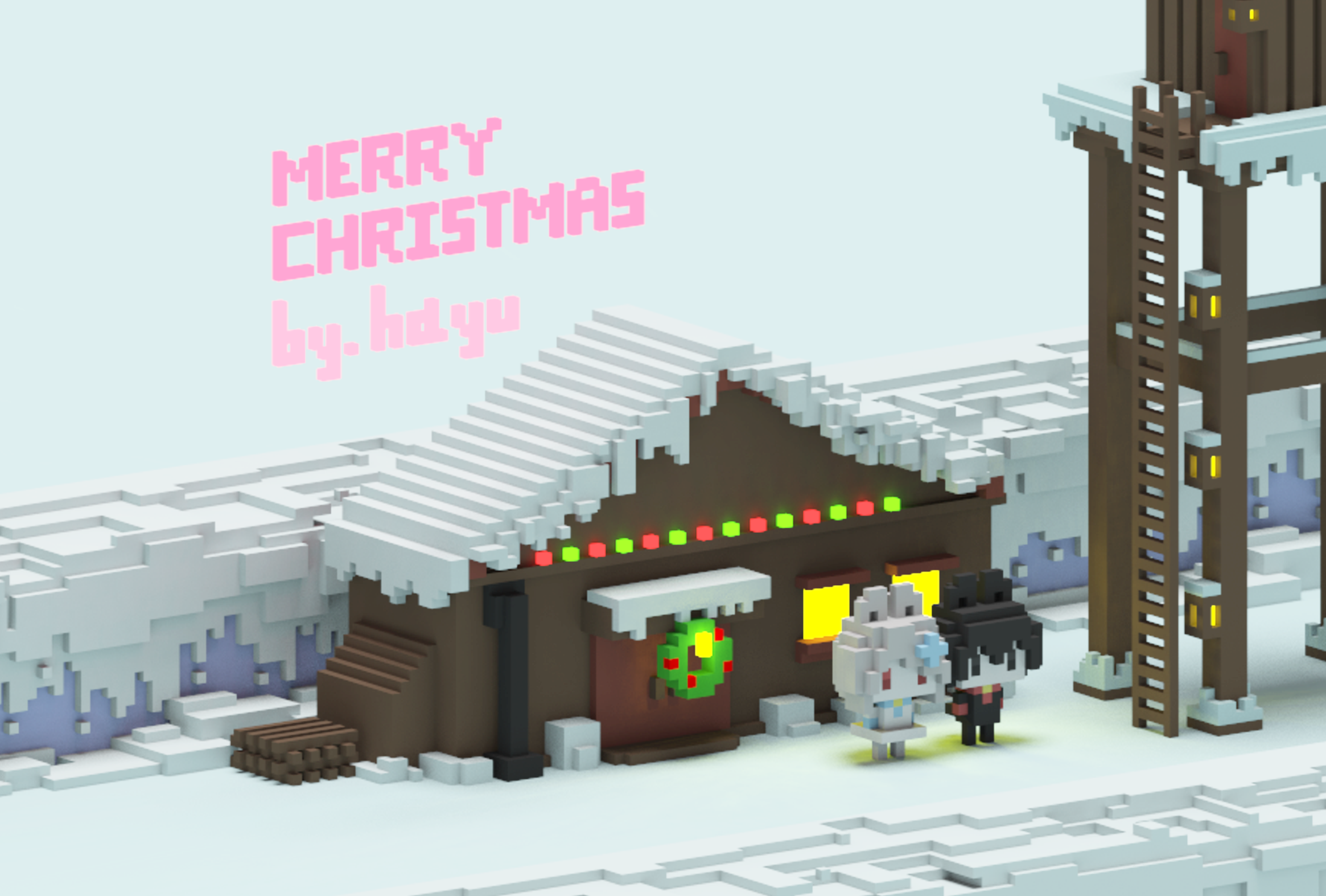 xmascard.png
