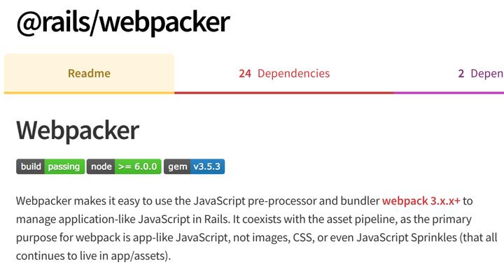 webpacker-npm.png