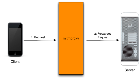 how-mitmproxy-works-explicit.png