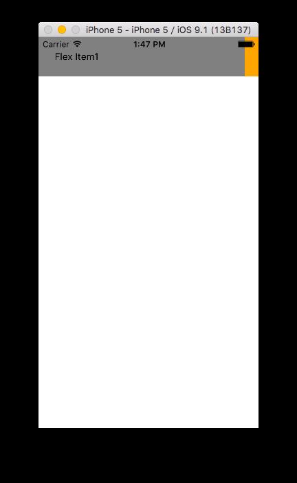 スクリーンショット 2015-12-05 13.47.12.png
