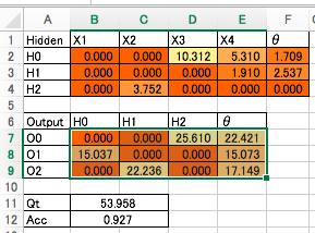 13収束例0927.png