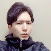 yukiasai.jpg