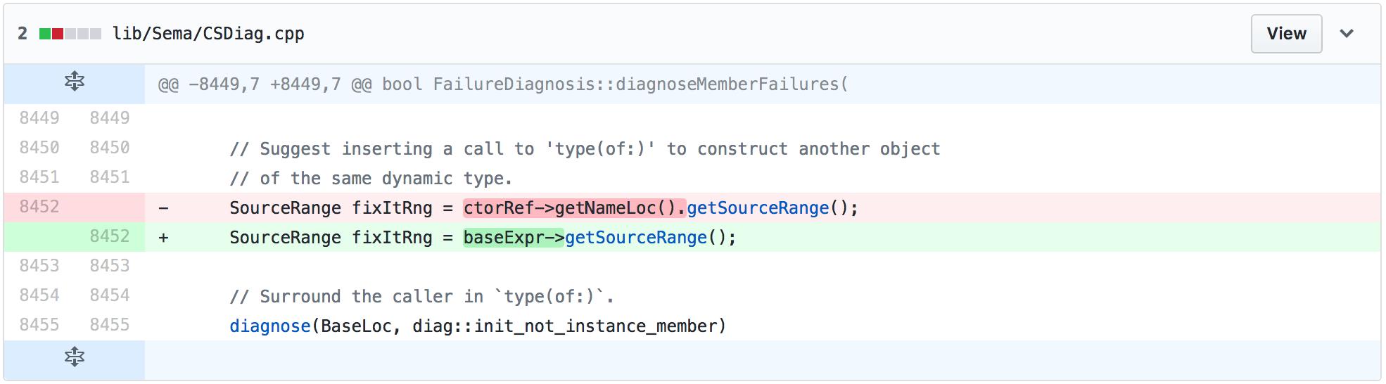 5_fixedcode.png