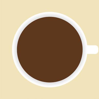 コーヒー単体完成.png