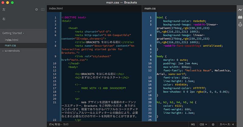 1411_03_25-RubyBlue.jpg