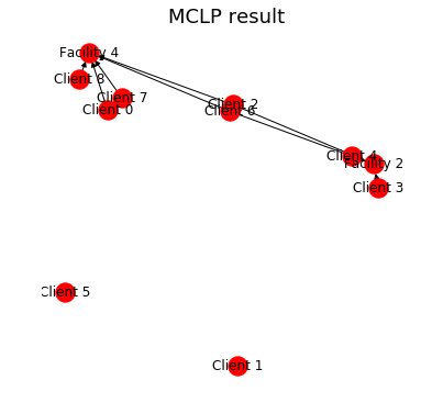 mclp_result.png