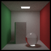 tuto-raytracing-shape-list-pdf-output.png