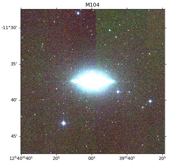 2mass_M104.jpg