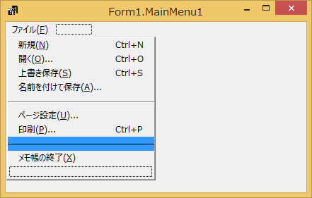 notepad_051.png