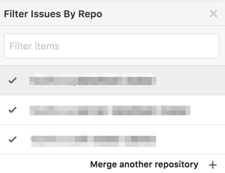 repository_merge.png