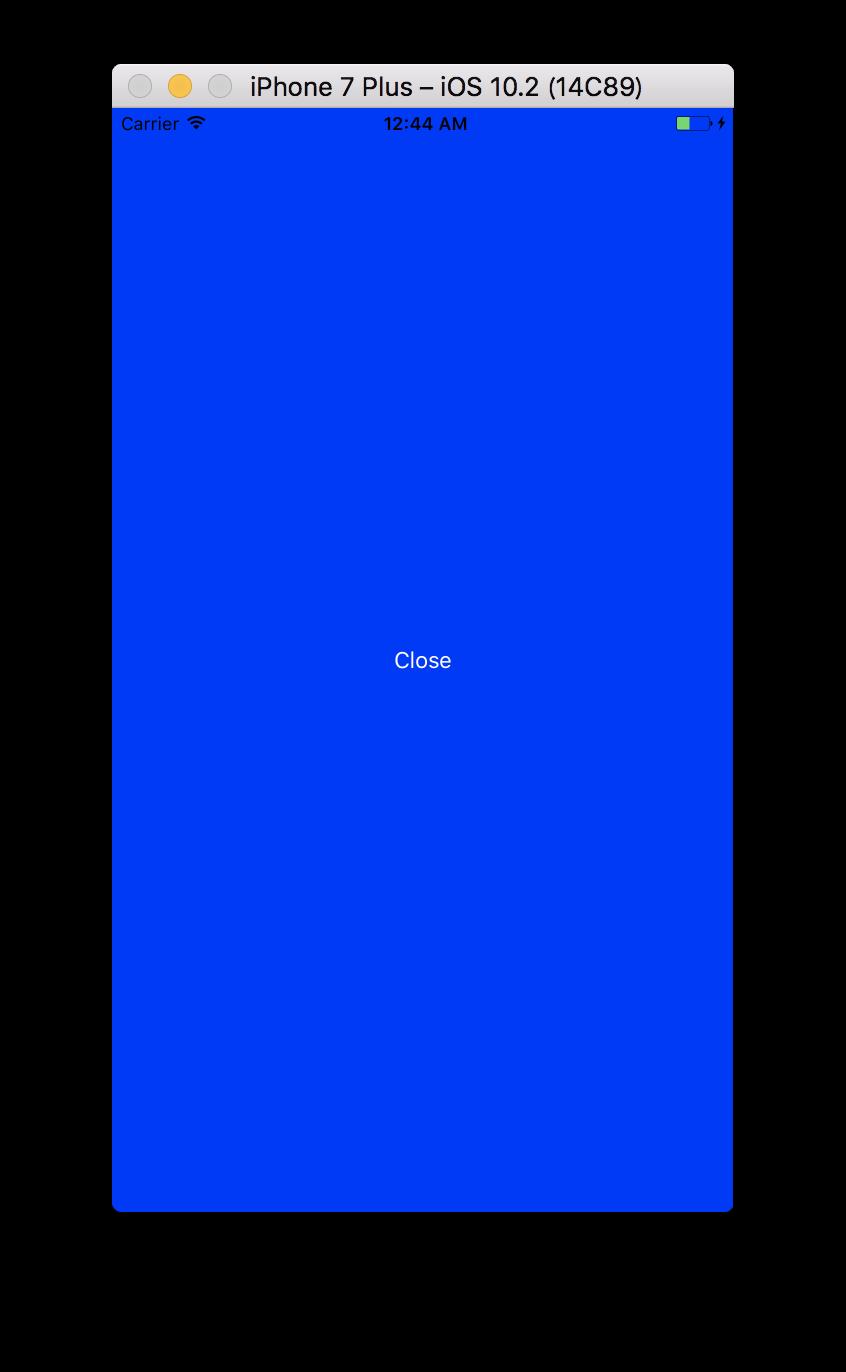 スクリーンショット 2018-03-24 0.44.15.png