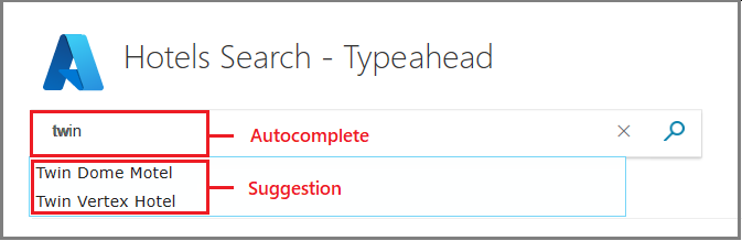 hotel-app-suggestions-autocomplete (1).png