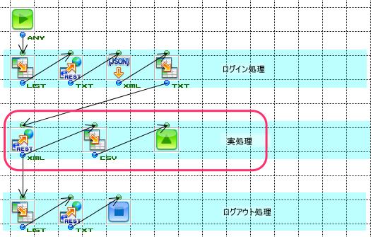 XMLインポート02.png