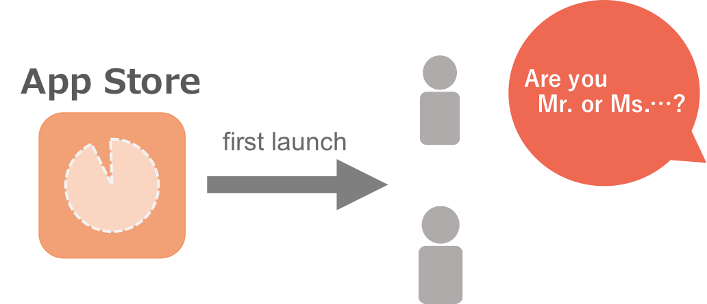 firstLaunch.png