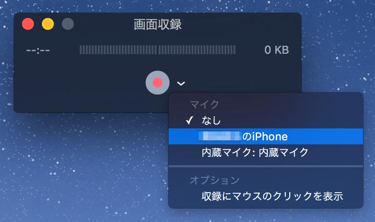 iphone_gamensyuroku.png