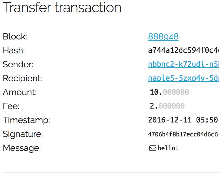 NEM_Blockchain_Explorer_v3.png