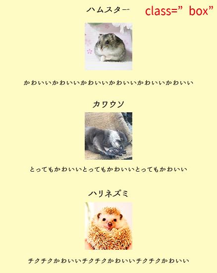 例02.jpg