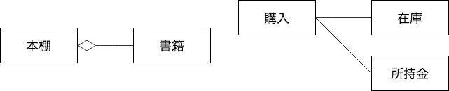 domain_flow-ページ2.png