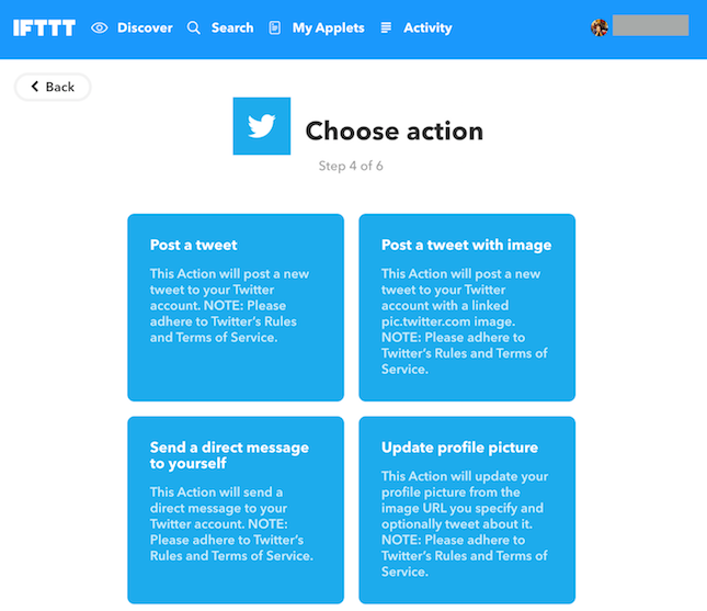 ifttt_action3.png