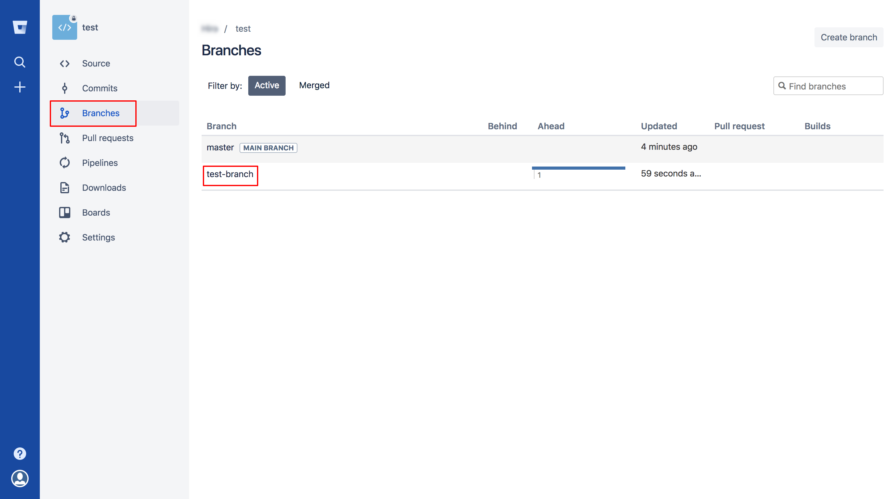 nago3   test   Branches — Bitbucket.png