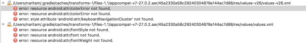 f8 app error.png