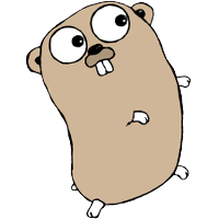 animated_gopher.png