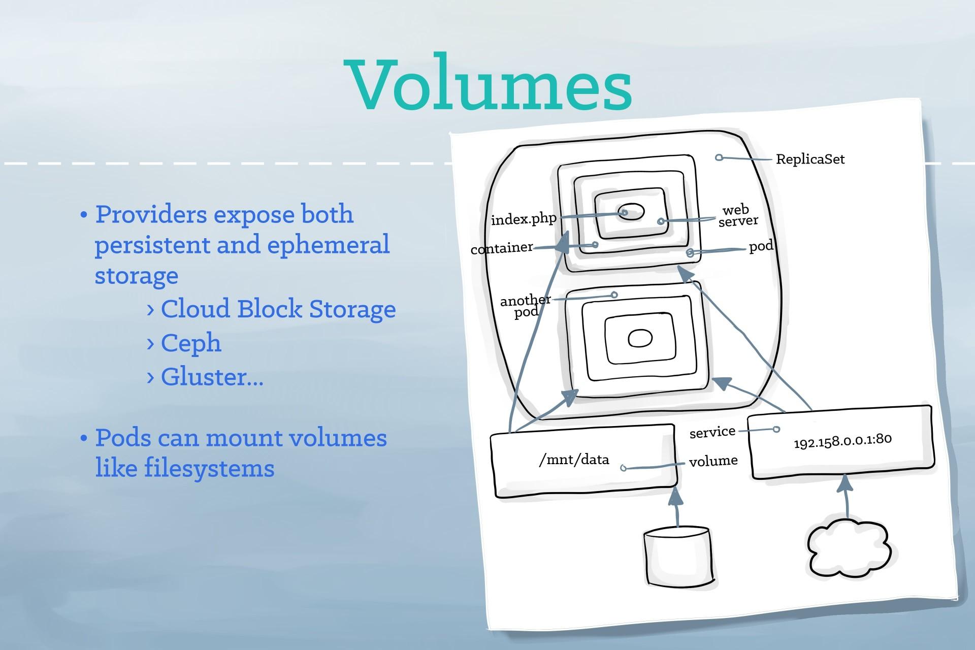 diagram9.jpg