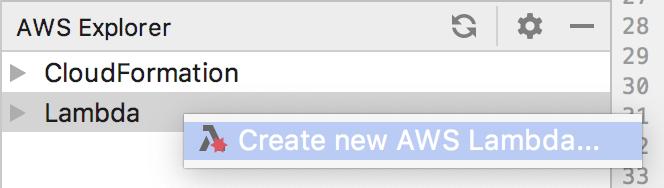 create-lambda.png