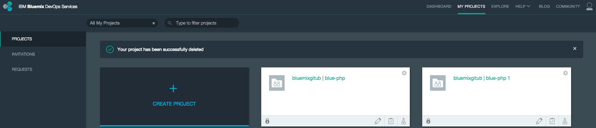 スクリーンショット 2015-11-24 0.05.37.png