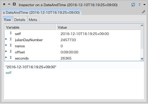 inspect-lua-dateandtime.png