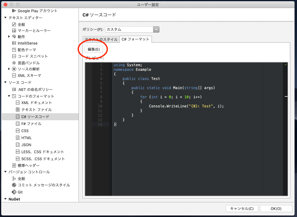screenshot 2019-03-08 23.46.14.png